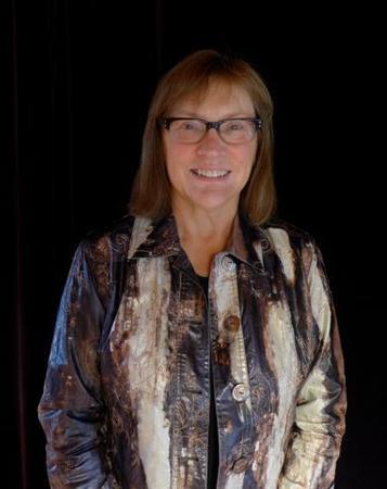 Robin Perschel