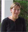 Brenda Galligan