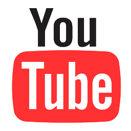 Visit Our YouTube Account